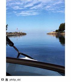 #PortoCarras #Halkidiki #sailing #boatride #sundaymood #summerishere #visitgreece #seaside Summer Is Here, Seaside, Sailing, Greece, Porto, Greece Country, Grease