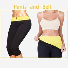 e8f1c31c358 31 Best Ultra Sweating Waist Trainer images