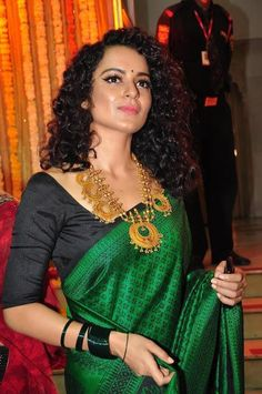 News,Kangana Ranaut,anupam kher,Mahesh bhatt Bollywood Actors, Bollywood Celebrities, Hot Actresses, Indian Actresses, Curly Hair Celebrities, Bra Image, Bikini Pictures, Bikini Pics