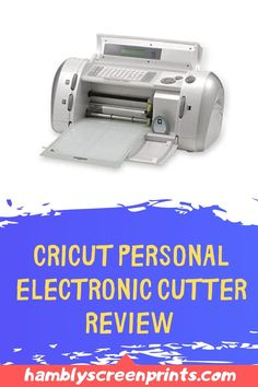 Here's a complete review of Cricut Personal Electronic Cutter. Know and explore its features, pros, and cons. Complete details on this pin! #cricut #cricutmachine #crafts Cricut, Ring Doorbell, Vinyl Shirts, Fall Shirts, Vinyl Cutting, Personalized T Shirts, Vinyl Projects, Working Area, Custom T