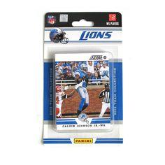 Official Nike Jerseys Cheap - 1000+ ideas about Detroit Lions Draft on Pinterest | Detroit Lions ...