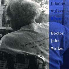 Doctor John Walker - Johnnie Walker
