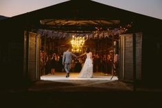 Reception at The Cow Shed | Nicci and Vaughn | www.justsayyes.co.za Cow Shed, Reception, Inspiration, Home Decor, Biblical Inspiration, Decoration Home, Room Decor, Receptions, Home Interior Design