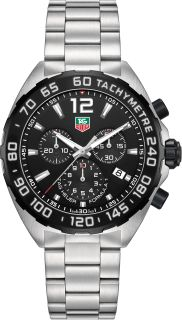 TAG Heuer FORMULA 1 watch | TAG Heuer Buy or order now by calling 813-875-3935! Ask for Darren