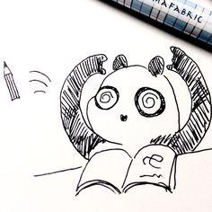 【一日一大熊猫】2016.12.28 そろそろ仕事納めの方が多いのではないでしょうか?一年間お疲れ笹でした。今からが書き入れ時の方もお疲れ笹です。書き入れ時は帳簿等に書くのが忙しい繁盛という状況の事なんだって。 #パンダ #仕事納め #書き入れ時