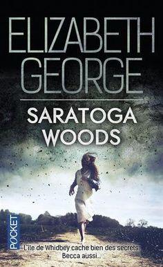 Saratoga Woods de Elizabeth GEORGE http://www.amazon.fr/dp/2266260162/ref=cm_sw_r_pi_dp_sBHswb1GPFZ4M