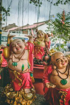 Singapore Travel, Transport, Princess Zelda, Fictional Characters, Singapore, Asia, Tips, Travel, Fantasy Characters