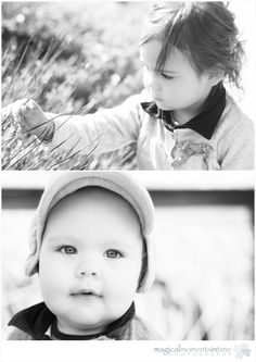 Sunshine and Fun in the Park – Rabe family photos Cape Town, Children Photography, Family Photos, Brother, Sisters, Black And White, Park, Fun, Family Pictures