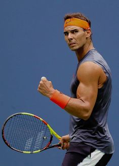 All of the tennis clothes brands: nike, adidas, lacoste, wilson . ✓ The Tennis N ° 1 ✓ Best Prices Guaranteed ✓ Quick Delivery ✓ Satisfied or . Tennis Rafael Nadal, Nadal Tennis, Tennis Games, Sport Tennis, Tennis Party, Roger Federer, Maria Sharapova, Serena Williams, Osaka