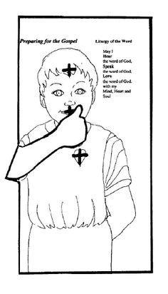 The Catholic Toolbox: Class 11/3/13