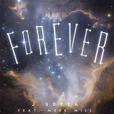 Pop Review: J Sutta - Forever