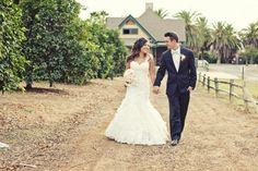 Vintage Wedding Pink Color Theme - Rustic Wedding Chic Pink Wedding Theme, Dream Wedding, Pink Bridesmaid Dresses, Wedding Dresses, Focus Photography, Pink Themes, Allure Bridal, Vintage Stil, Wedding Styles