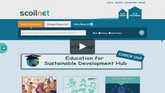 "This is ""Scoilnet Overview"" by PDST Technology in Education on Vimeo, the home for high quality videos and the people who love them. Summer Courses, Sustainable Development, You Videos, Did You Know, Sustainability, Language, Ads, Technology, Tecnologia"