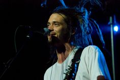 SOJA анонсировали новый альбом «Amid The Noise And Haste» http://muzgazeta.com/reggae/201421380/soja-anonsirovali-novyj-albom-amid-the-noise-and-haste.html