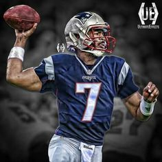 97e1815d4f2 7 Patriot Superbowl Champions, New England Patriots, Champs, Super Bowl,  Football