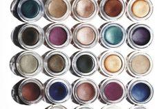 11 Best #Cream Eye Shadows You'll Love ...