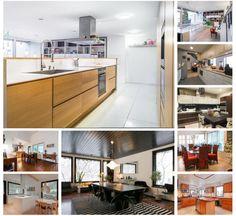Etuovi12 Table, Furniture, Home Decor, Decoration Home, Room Decor, Tables, Home Furnishings, Home Interior Design, Desk