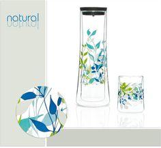 Product: Ritzenhoff / Surface-Design: Angela Schiewer