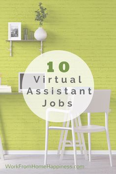 Are you great at getting things done? Work from home as a Virtual Assistant and help others tackle their to-do lists. Here's 10 companies that regularly hire virtual assistant to join their virtual teams! Hobbies That Make Money, Make Money From Home, Way To Make Money, Work From Home Business, Work From Home Moms, Business Tips, Online Business, Business Planning, Virtual Assistant Services