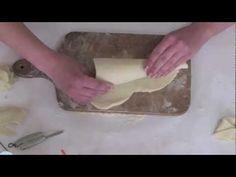 Masa solna - narzędzia ułatwiające pacę z masą solną