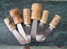 30 ideias para transformar rolhas de vinho em objetos incríveis   Economize