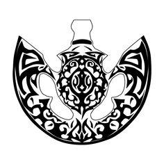 Nightwish Pop Art Tattoos, Tribal Tattoos, Dark Passion Play, Band Tattoo, Sleeve Tattoos, Tatting, Fairy Tales, Marvel, Ink