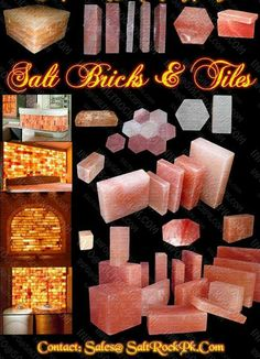 How to Design a Meditation Room in Your Home Salt Room Therapy, Massage Therapy Rooms, Massage Room, Himalayan Salt Cave, Salt Block Cooking, Spa Rooms, Zen Room, Spa Design, Massage