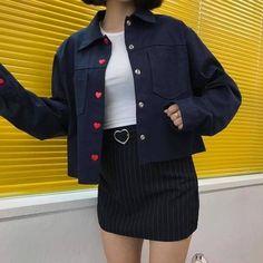 @mixxmix_seoul (믹스엑스믹스 ) #kfashion #Korean #fashion #koreanfashion #korea #ulzzang