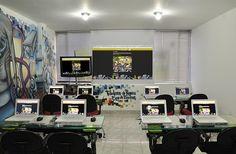 Inicio Entrenamientos 26 Julio -  Studio