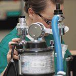 Anesthesia Tips & Tricks for Veterinary Technicians   Veterinary Team Brief