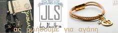 JLS DIMITRA Jewelery, Bracelets, Gold, Jewlery, Jewels, Jewerly, Schmuck, Jewelry, Bracelet