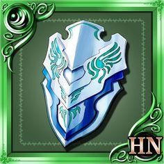 Fantasy Armor, Fantasy Weapons, Viking Helmet, Shield Design, Deck, Card Games, Minions, Sword, Vikings