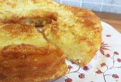 Pão de tapioca com queijo: faça a delícia e varie no recheio também! Veja o passo a passo em vídeo e imagens da receita e prepare ainda hoje!