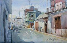 Painting Frames, Art, Art Background, Kunst, Performing Arts, Framed Art, Art Education Resources, Artworks