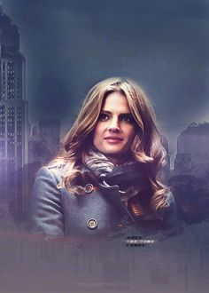 Stana Katic Canadian Actresses, Hot Actresses, Stana Katic, Susan Sullivan, Castle Tv Shows, Castle Beckett, Book Tv, Kinds Of People, Special People