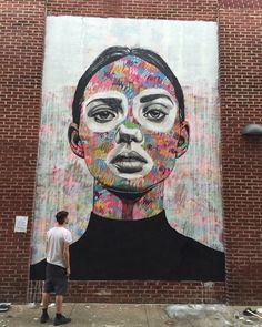 by Ant Carver in Philadelphia, PA, 2016 (LP)