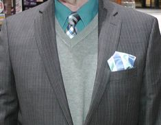 North America, Suit Jacket, Style, Swag, Jacket, Suit Jackets, Outfits