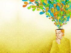 Creativity-Flow-People-Education-Design-Backgrounds-1000x750