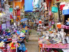 Marsa Alam, Sharm El Sheikh, Luxor Egypt, Day Tours, Walking Tour, Cairo, Tour Guide, Alexandria, Egyptian