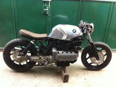 ��������š BMW K100  1000 cc. ʹ㨵Դ�����