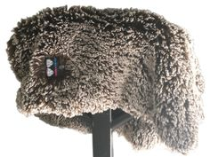BESSIE AND BARNIE Pet Blanket, X-Small, Frosted Willow/Frosted Willow without Ruffle -- Check out this great image
