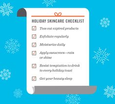 As the year draws to a close, keep the countdown going to your greatest skin ever. Wherever you are on your journey to great skin, it's important to stay focused on small, daily skincare changes that can add up to big results.  Free enrollment  with a new Preferred Customer account.  kathycaffray@gmail.com or 321.299.4229