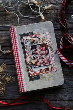 ОТРАЖЕНИЯ: Зимний дневник
