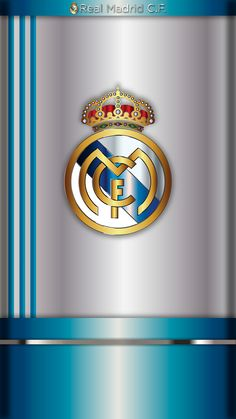 Real Madrid Mobile Wallpapers – Down Real Madrid Cake, Real Madrid Team, Real Madrid Football Club, Real Madrid Soccer, Ronaldo Real Madrid, Imagenes Real Madrid, Real Madrid Logo Wallpapers, Juventus Wallpapers, Football Tattoo