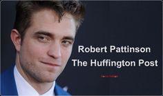 """Robert Pattinson Em Entrevista Ao The Huffington Post  O ator de 28 anos passou a maior parte do mês passado com a imprensa para """"The Rover"""" de David Michôd, um thriller duro que é revestido uniformemente de sujeira, sangue seco e niilismo. Pattinson já apareceu na capa da The Hollywood Reporter. Ele tem feito entrevistas com BuzzFeed, The Daily Beast, Indiewire, Jimmy Kimmel e, agora, o The Huffington Post. """"Foi bom na teoria"""", disse Pattinson a imprensa, antes de sair."""