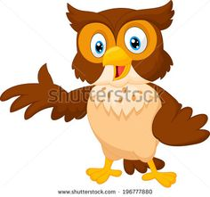 Find Cute Owl Cartoon Waving stock images in HD and millions of other royalty-free stock photos, illustrations and vectors in the Shutterstock collection. Cute Owl Cartoon, Cute Couple Cartoon, Wooden Christmas Ornaments, Rock Painting Designs, Western Theme, Owl Bird, Types Of Art, Type Art, Art Images