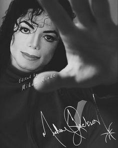Janet Jackson, Michael Jackson Meme, Michael Jackson Neverland, Love You More, My Love, Daniel Padilla, Love U Forever, King Baby, Rare Pictures