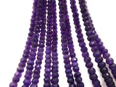 Outstandaing Discount Jewelry Online For Huge Savings Ideas. Remarkable Discount Jewelry Online For Huge Savings Ideas. Amethyst Jewelry, Amethyst Gemstone, Purple Amethyst, Crystal Jewelry, Gemstone Beads, Gold Jewellery, Silver Jewelry, Vintage Jewelry, Jewelry Sites