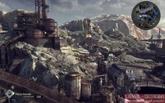 Pc Parts, Free Games, Rage, Sci Fi, Pc Game, Club, Design, Science Fiction, Pc Games