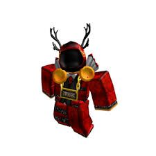 it's so cool these sre ideas thxs for the awsome ideas Games Roblox, Roblox Shirt, Roblox Roblox, Play Roblox, Free Avatars, Cool Avatars, Roblox Gifts, Iphone Wallpaper Video, Roblox Animation
